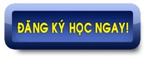 dang-ky-hoc-trung-cap