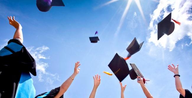 5 lý do nên học trung cấp: liên thông lên Đại học - Tuyển sinh Đông Đô - Trung cấp Đông Đô
