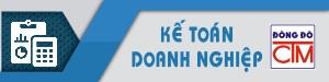 banner sidebar trung cấp kế toán doanh nghiệp trung cấp Đông Đô