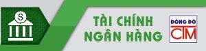 banner sidebar trung cấp tài chính ngân hàng trung cấp Đông Đô