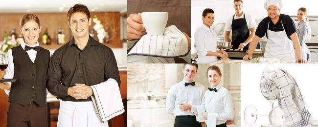 khái quát công việc ngành học quản lý nhà hàng trường Trung cấp Đông Đô