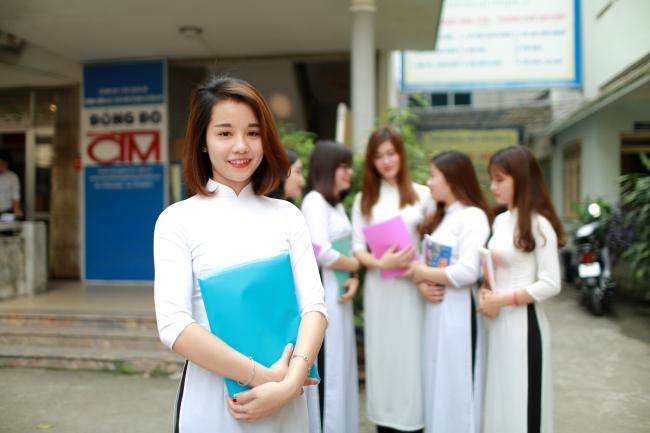 Chương trình đào tạo phù hợp mọi đối tượng trường Trung cấp Đông Đô - Tuyển sinh Đông Đô