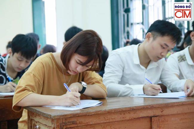 chương trình 9+ cơ hội mới cho học sinh tốt nghiệp THCS ảnh 2 trường Trung cấp Công nghệ và Quản trị Đông Đô